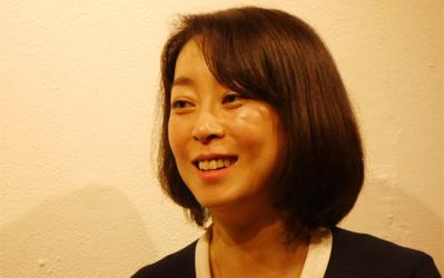 寺田さん お写真